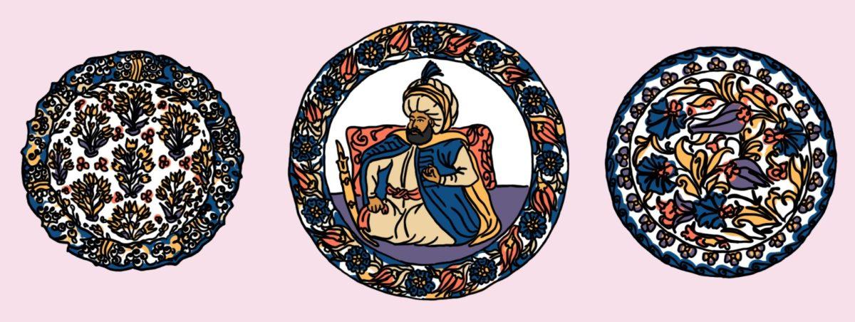 Après les Ottomans - Les Arméniens de l'Empire
